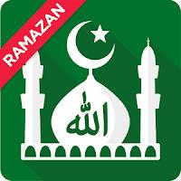 muslim pro namaz vakitleri apk indir