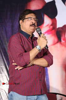 Tik Talk Telugu Movie Teaser Launch  0013.jpg