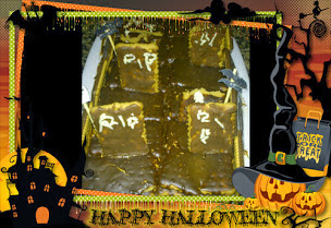 tarta-cementerio-halloween-galletas