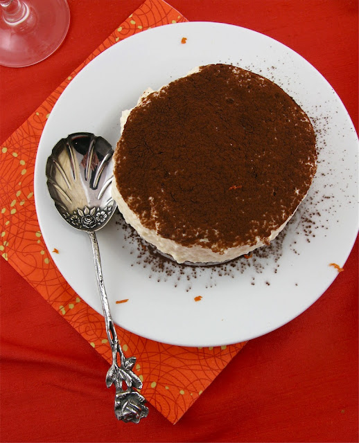 Tiramisu Recipe images