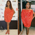 Check Out Seyi Shay Eye Popping Outfit That Has Got Everyone Talking! Hit or miss? (Photos)