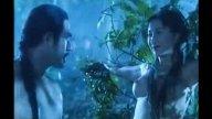 สุดยอดหนังจีนกำลังภายในเรทr จอมยุทธ์สาวพ่ายแพ้เลยโดนจับอึ๊บ