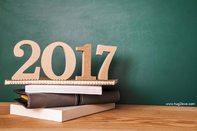 Tải hình nền năm mới 2017 - hình nền tết Đinh Dậu 2017 đẹp