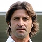 2016-2017 Nama Pelatih Manajer Cagliari