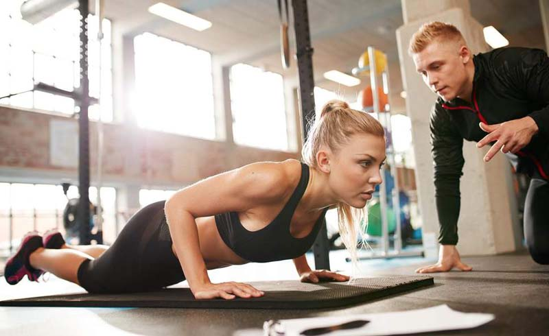 workout, fitness, advice