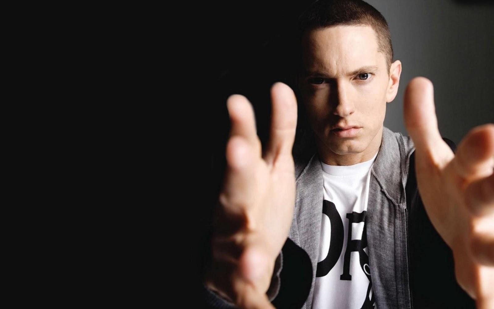 So Bad - Eminem: Testo (lyrics), traduzione e video
