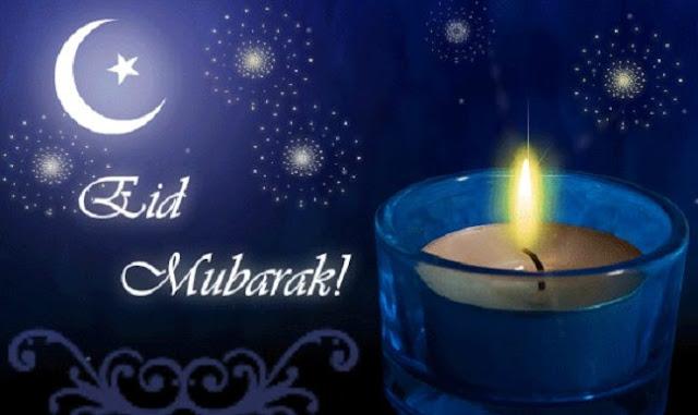 Eid-mubarak-greetings