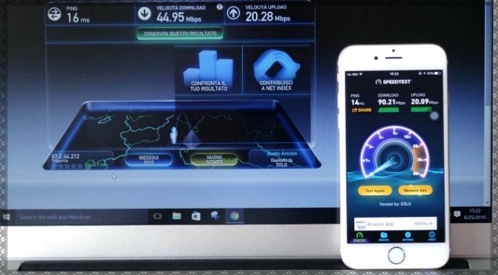 ajustar-e-configurar-sinal-wifi-avancado-2