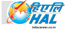 Hindustan Aeronautics Limited Recruitment of Operator for 173 posts :Last Date 15/04/2017