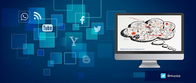 Diplomado online de Emprendimiento : Curso gratuito certificado por GOOGLE