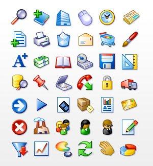 All about download icons vb corner kidskunst. Info.