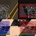 Radar Gta V