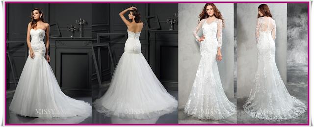 vestidos, vestidos de noivas
