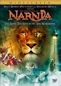 The Chronicles of Narnia 1 2005 Tamil - Telugu - Hindi - Eng 700mb