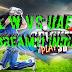 ML-W vs UAE-W Dream11 - Predictions, Women's T20 World Cup Qualifiers, Team News, Play 11