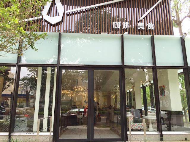 20160514175931 68 - 【熱血台中】2016年5月台中新店資訊彙整,33間台中餐廳