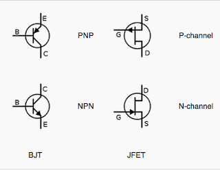 Reed Switch As A Current Monitor further Intermatic 300 Watt Transformer Wiring Diagram also Wiring Diagram For 120v Photocell together with Light Sensor Night additionally Sensor Without IC Chip. on photocell sensor wiring diagram