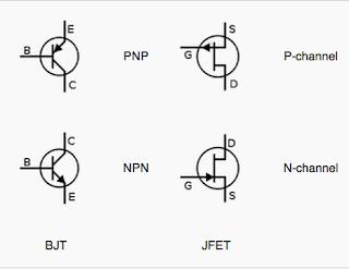 Wiring Diagram For Photocell Light moreover Motion Sensor Light Switch Wiring Diagram Furthermore furthermore Hand Off Auto Wiring Diagram likewise 240v Photocell Wiring Diagram as well Power Box Logo. on wiring diagram outdoor light sensor