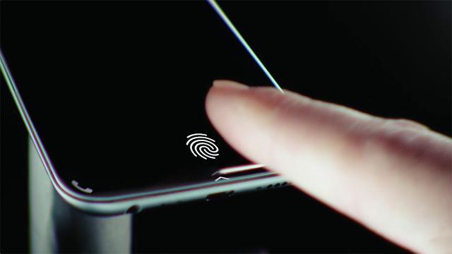 Primul telefon cu scanner de amprente integrat în ecran vine de la Vivo și va fi anunțat pe 10 ianuarie