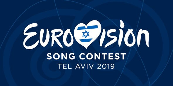 WATCH TONIGHT: The Second Semi-Final of Eurovision 2019!