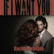 Review: If I Want You by Rachel Brimble.