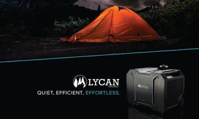 Lycanpowerbox