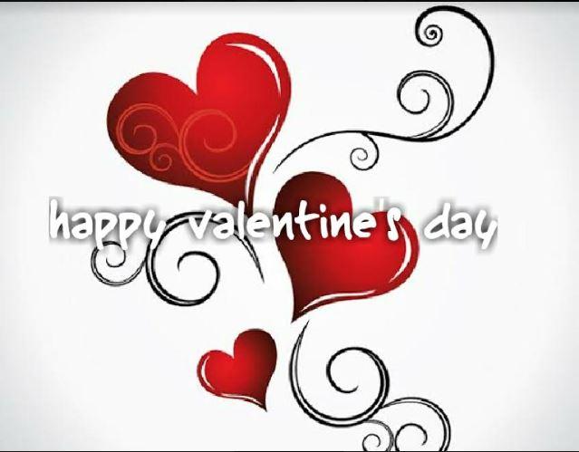 Valentines-Day-Gift-Baskets