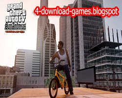 http://4-download-games.blogspot.com/2014/12/download-gta-iv-san-andreas-free.html
