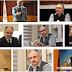 İhsan Fazlıoğlu kimdir? Prof. Dr. İhsan Fazlıoğlu'nun Biyografisi