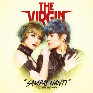 The Virgin - Sampai Nanti