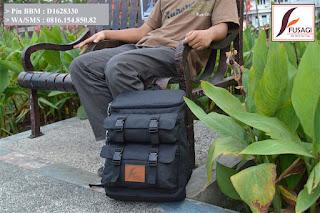 Tas Ransel Online, Tas Laptop, Tas Backpack