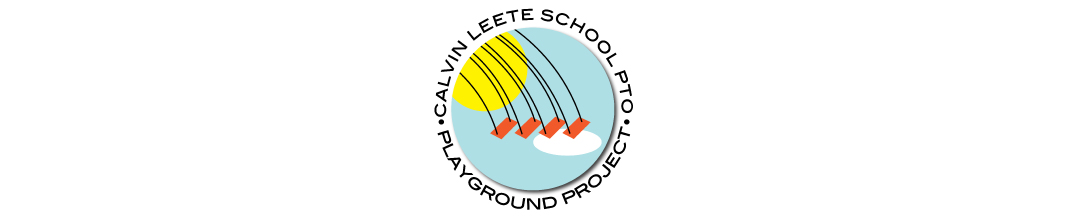 Calvin Leete School Playground Project