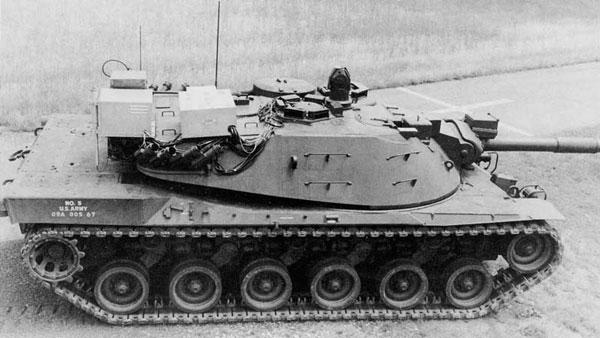 НЕМ.-ТАНК-MBT-KPZ-70