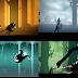 لعبة Dark Lands كاملة مهكرة للأندرويد تحديث جديد