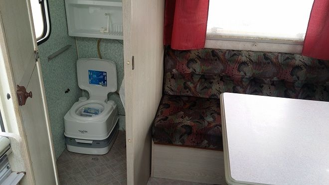 toaleta-caravelair