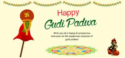 Gudi Padwa Pictures