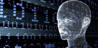 Technologie: impossible de différencier cette voix artificielle d'une voix humaine2