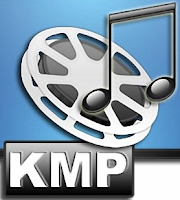 KMPlayer 4.2.2.11 Offline Installer