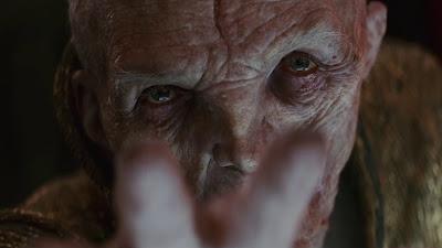 Star Wars Movie HD Pic