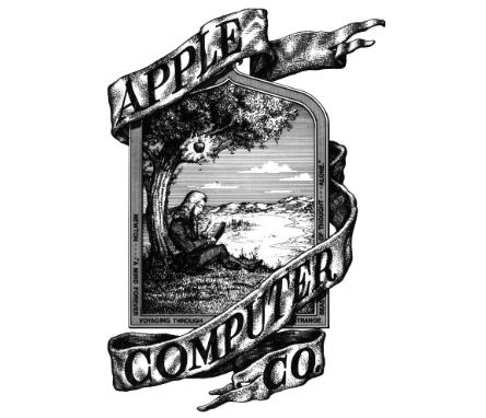 8a017ea40f0 ¿Cuál es el verdadero significado detrás del logotipo de Apple? Ojo, la  respuesta puede llevar a una decepción