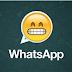 Cara Instal WhatsApp Dengan Mode Gelap Tersembunyi di iPhone