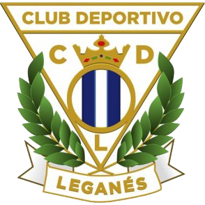 Recent List of CD Leganés Jersey Number Players Roster 2016-2017 Squad