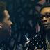 """Filme """"The After Party"""" da Netflix com KYLE, Wiz Khalifa, Desiigner, Pusha T e + ganha trailer oficial; confira"""
