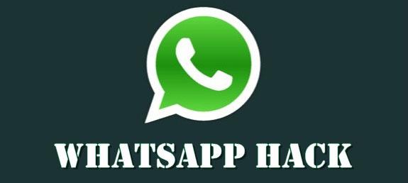 Whatsapp Karte.15 Second Me Hack Kare Kisi Ka Bhi Whatsapp Jiolives Blogspot Com