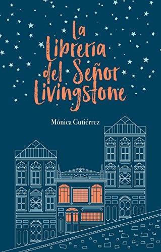 Serendipia, Mónica Gutiérrez Artero