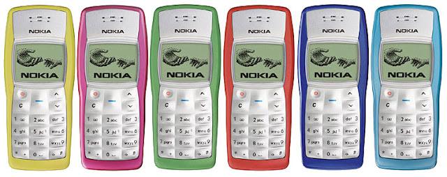 Tahukah_Anda_bahwa_Nokia_1100_adalah_ponsel_terlaris_di_dunia