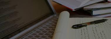 Услуги Копирайтера Одесса, Киев, Харьков, Днепр, Украина, Россия, СПБ, Санкт-Петербург, Москва. Цена за статью 1000 знаков, копирайтинг цены Украина