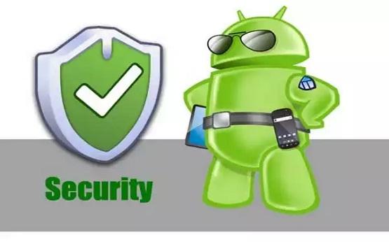 Aplikasi Android Terbaik Untuk Keamanan Internetan Pada Hp Android