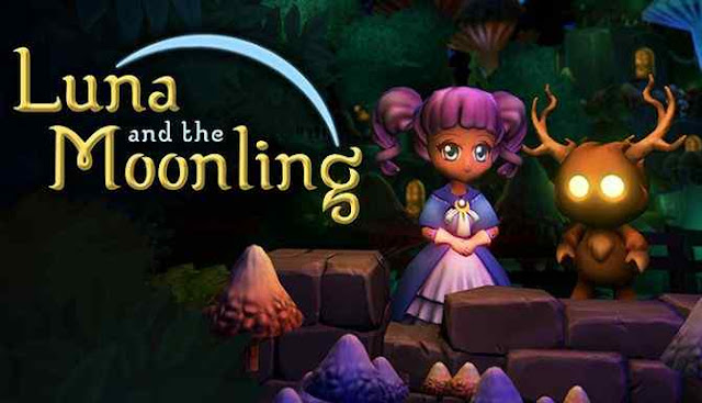 free-download-luna-and-the-moonling-pc-game