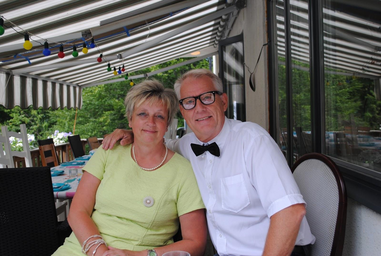 pappa 60 år Familjen Janetto: Pappa 60 år. pappa 60 år
